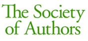 Society of Authors Children's Writers and Illustrators Group